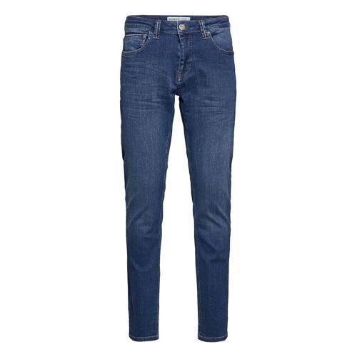 GABBA J S K3870 Jeans Slim Jeans Blau GABBA Blau 34,33,36,32,31,30,28