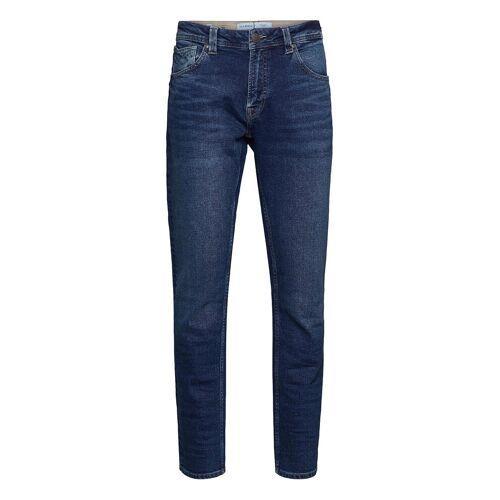 GABBA Nico K3572 Jeans Jeans Blau GABBA Blau 34,32,31,33,30,28,29,36