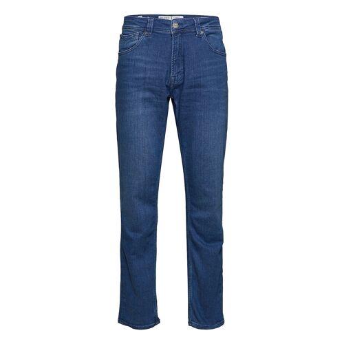 GABBA Nico K3897 Jeans Jeans Blau GABBA Blau 32,31,33,30,34,28,29,36