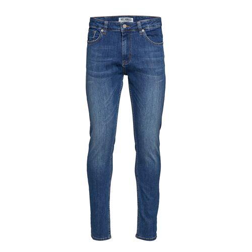 Just Junkies Sicko W1901 Slim Jeans Blau JUST JUNKIES Blau 34,30,29,32,36,27,28,33