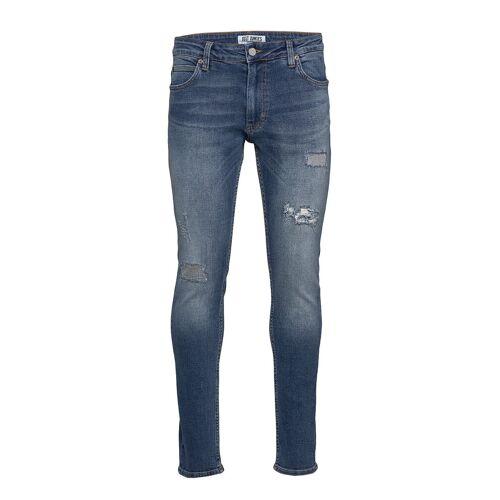Just Junkies Max Deep Blue Slim Jeans Blau JUST JUNKIES Blau 36,34,30