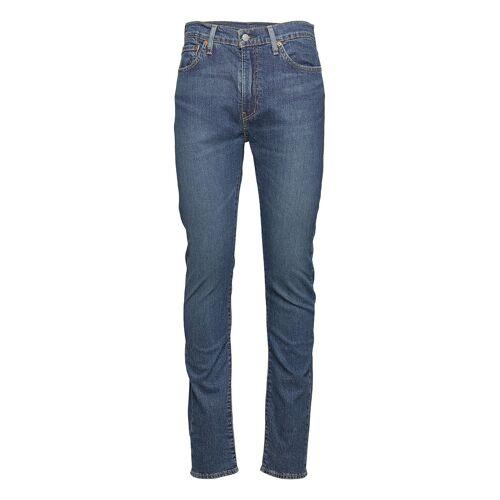 LEVI´S MEN 512 Slim Taper Whoop Slim Jeans Blau LEVI´S MEN Blau 32,36,34,33,31,30,29,28,38