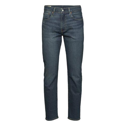 LEVI´S MEN 502 Taper Eazy Shock Green Jeans Blau LEVI´S MEN Blau 32,34,33,31,30,36,29,28,38