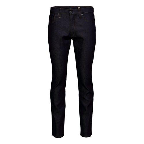 levis made & crafted Lmc 511 Lmc Crisp Slim Jeans Blau LEVI'S MADE & CRAFTED Blau 31,32,33,34,30,36,28,29,38