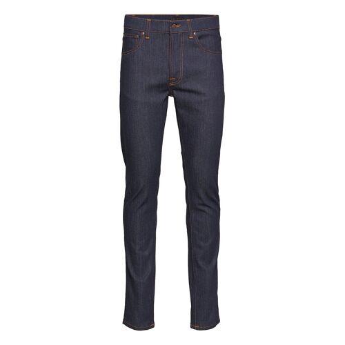 Nudie Jeans Lean Dean Slim Jeans Blau NUDIE JEANS Blau 32,34,33,31,30,36,29,28,38