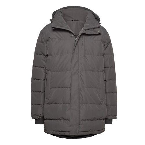 Skogstad Nydalen Long Down Jacket Gefütterte Jacke SKOGSTAD  S,XL