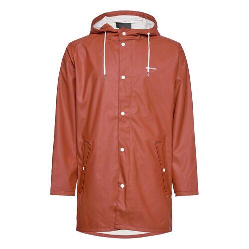 TRETORN Wings Rainjacket Regenkleidung Rot TRETORN Rot M,L,S,XL,XXL