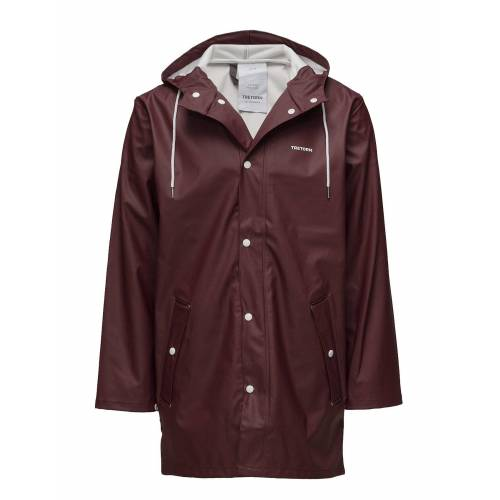 TRETORN Wings Rainjacket Regenkleidung Rot TRETORN Rot