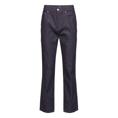 WOOD WOOD Gil Jeans Jeans Blau WOOD WOOD Blau 34,31,32,33,30,29,28