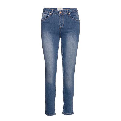 BLANCHE Jade Light Slim Jeans Blau BLANCHE Blau 29,30,24,25