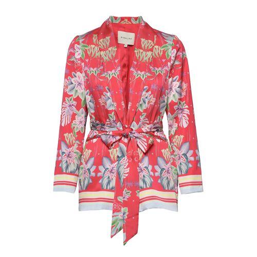 By Malina Day Jacket Blazer Rot BY MALINA Rot M,XS
