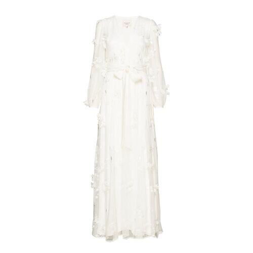 By Malina Dalila Gown Brautkleid Weiß BY MALINA Weiß S,XS