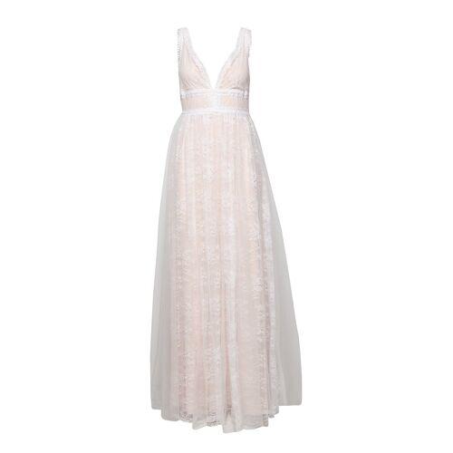 By Malina Juliet Gown Brautkleid Weiß BY MALINA Weiß S,L,M,XS,XL