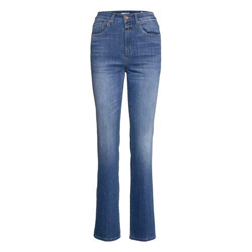 closed Leaf Jeans Boot Cut Blau CLOSED Blau 26,25,28,29