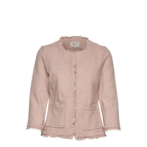 Cream Nellie Cardigan Blazer Pink CREAM Pink S,M,XL,XXL,L,XS
