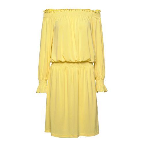 ILSE JACOBSEN Dress Kleid Knielang ILSE JACOBSEN  M,XL,L