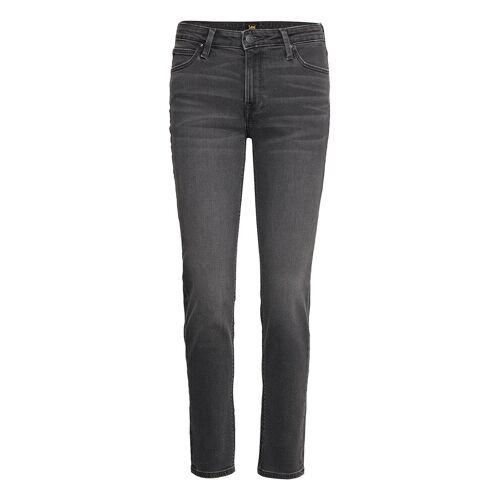Lee Jeans Elly Slim Jeans Grau LEE JEANS Grau 30,29,31,28,27,32,33,26,25,24