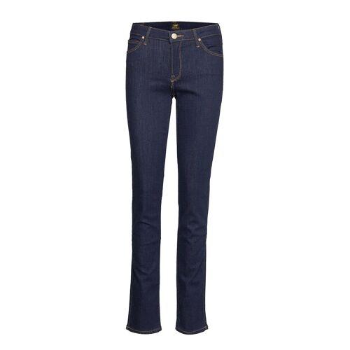 Lee Jeans Elly Slim Jeans Blau LEE JEANS Blau 29,28,32,30,34,33,31,27,26,25,24,36