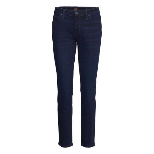 Lee Jeans Elly Slim Jeans Blau LEE JEANS Blau 28,29,32,27,31,30,26,33,25,24