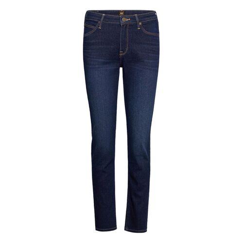 Lee Jeans Elly Slim Jeans Blau LEE JEANS Blau 29,32,31,28,30,33,27,26,25,24,34