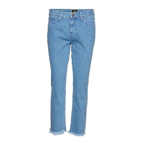 Lee Jeans Elly Slim Jeans Blau LEE JEANS Blau 27,28,30,29,31,26,25,24
