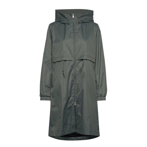 MAKIA Den Jacket Regenkleidung Grün MAKIA Grün M,S,L