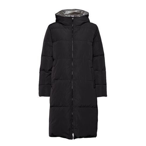 Marella Nepos Gefütterter Mantel Grau MARELLA Grau 38,36,40
