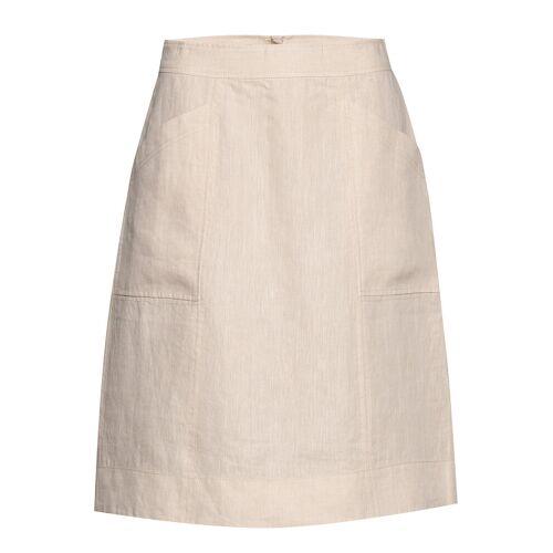 NOA NOA Skirt Knielanges Kleid NOA NOA  36