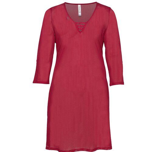 PRIMADONNA Holiday Kurzes Kleid Rot PRIMADONNA Rot 48-50,40-42,44-46,36-38