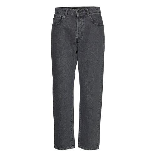 Replay Tyna Jeans Mom Jeans Grau REPLAY Grau 27,29,28,26,30,25,31,24