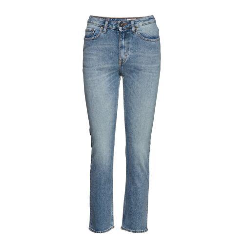 Tiger of Sweden Jeans Meg Slim Jeans Blau TIGER OF SWEDEN JEANS Blau 27,30,31,25