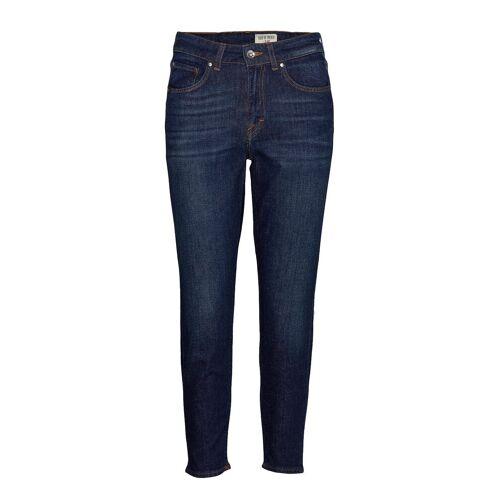 Tiger of Sweden Jeans Lea Slim Jeans Blau TIGER OF SWEDEN JEANS Blau 27,28