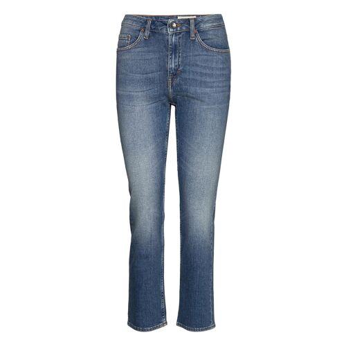 Tiger of Sweden Jeans Meg Slim Jeans Blau TIGER OF SWEDEN JEANS Blau 25,27,26