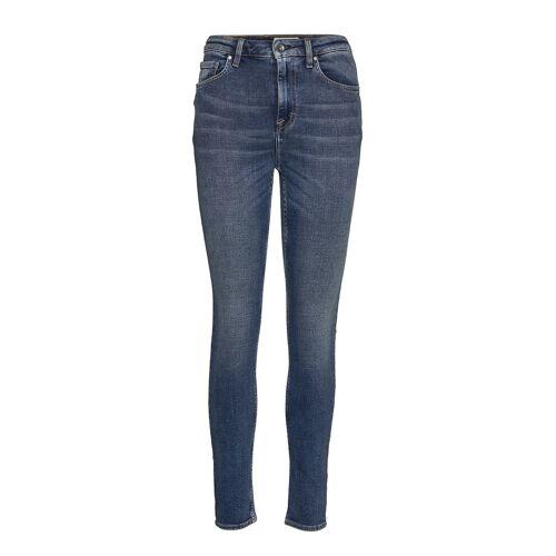 Tiger of Sweden Jeans Shelly Slim Jeans Blau TIGER OF SWEDEN JEANS Blau 25,28