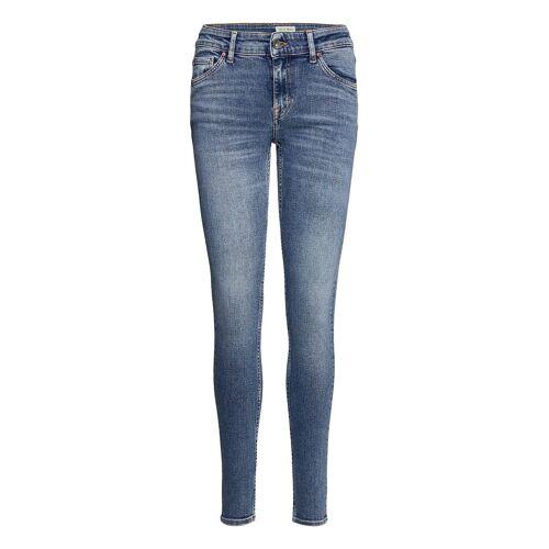 Tiger of Sweden Jeans Slight Slim Jeans Blau TIGER OF SWEDEN JEANS Blau 29,30,31,28,27,25,26,33,32