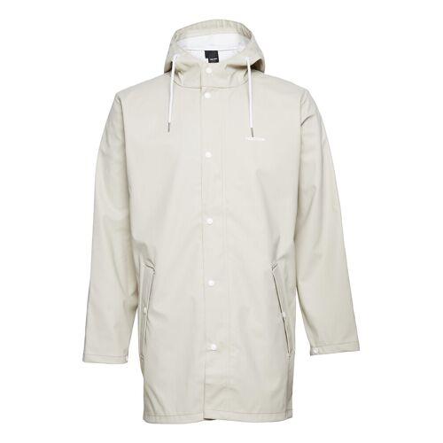 TRETORN Wings Rainjacket Regenkleidung Creme TRETORN Creme M,L,XL,S,XXL