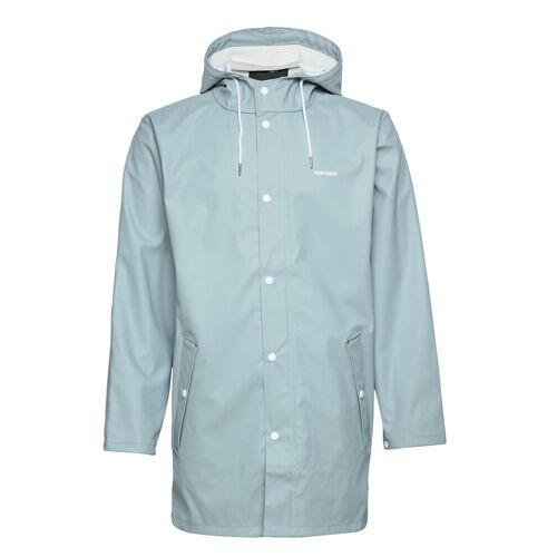 TRETORN Wings Rainjacket Regenkleidung Blau TRETORN Blau L,M,S,XL,XS,XXL,2XS