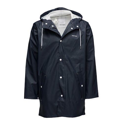 TRETORN Wings Rainjacket Regenkleidung Blau TRETORN Blau L,XL,M,S,XXL,XS,2XS
