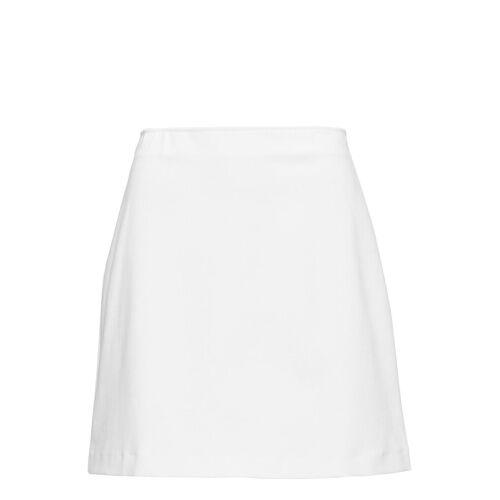 Wolford Baily Skirt Kurzes Kleid Weiß WOLFORD Weiß 38,36,42,40