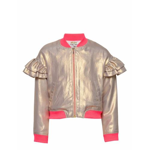 Kenzo Jiliane Bomberjacke Pink KENZO Pink 140,152,158,128,116,104,98,110