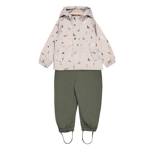 LIEWOOD Dakota Rainwear Outerwear Rainwear Sets & Coveralls LIEWOOD  1Y,3Y