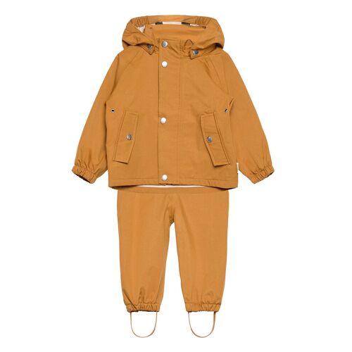 LIEWOOD Dakota Rainwear Outerwear Rainwear Sets & Coveralls LIEWOOD  3Y,2Y,1Y
