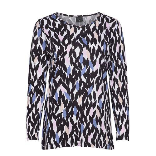 NANSO Ladies Pyjamas, Havina Pyjama-Set Blau NANSO Blau XL,L,M,XXL,S
