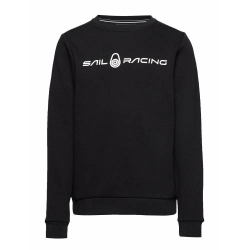 SAIL RACING KIDS Jr Bowman Sweater Sweat-shirt Pullover SAIL RACING KIDS  158-164,164-172,146-152,140,116-122,128-134