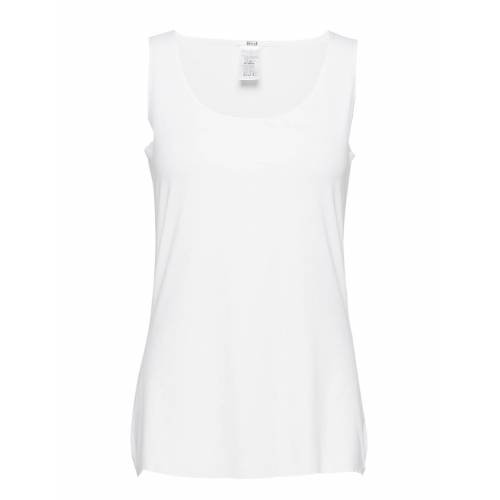 Wolford Pure Top Top Weiß WOLFORD Weiß L,M