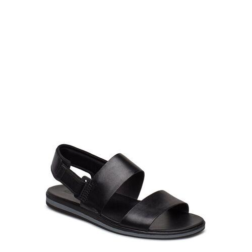 Camper Spray Shoes Summer Shoes Sandals Schwarz CAMPER Schwarz 44