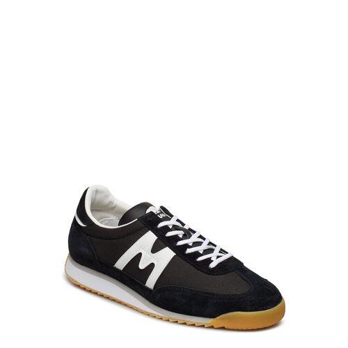 KARHU Mestari Niedrige Sneaker Schwarz KARHU Schwarz 40,41.5,40.5,37,46.5,47