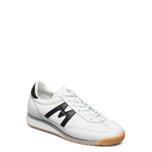 KARHU Championair Niedrige Sneaker Weiß KARHU Weiß 40.5,44,44.5,45,43.5,42,46,46.5,40