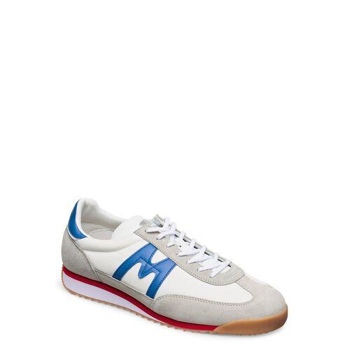 KARHU Championair Niedrige Sneaker Bunt/gemustert KARHU Bunt/gemustert 37,36,40