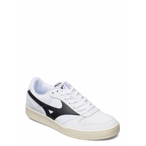 Mizuno City Wind Niedrige Sneaker Weiß MIZUNO Weiß 45,42,39,42.5,43,44,38,38.5,40,40.5,41,44.5,36.5,37,46